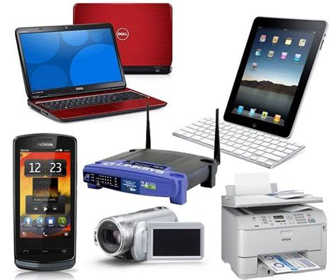 gadgets for must have gadgets for pro bloggers