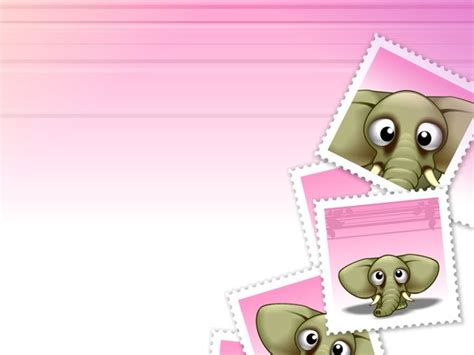 cute zoo wallpaper cute zoo elephant wallpaper by daydreamoz on deviantart