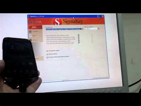 how to reset voicemail password on kyocera kyocera verve video clips