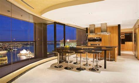 appartment spelling luxury apartment interiors candy spelling condo interior