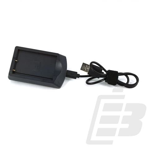 Charger Bp 511 A camcorder battery charger canon bp 511