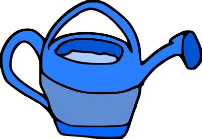 purple kitchen kanister free watering can clipart 1 page of domain clip