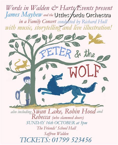 walden book poster words in walden a family concert mayhew