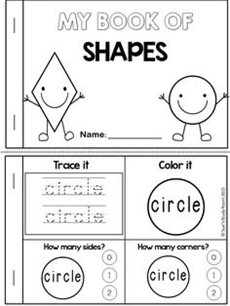 my shapes book learn 2d 3d shapes picture book with matching objects ages 2 7 for toddlers preschool kindergarten fundamentals series books triangle clipart shapes for 2d 3d shapes