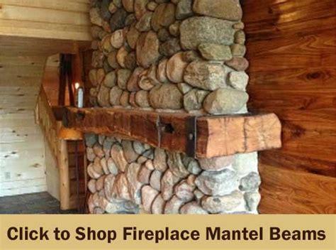 fireplace mantels  rustic mantel shelves antique woodworks