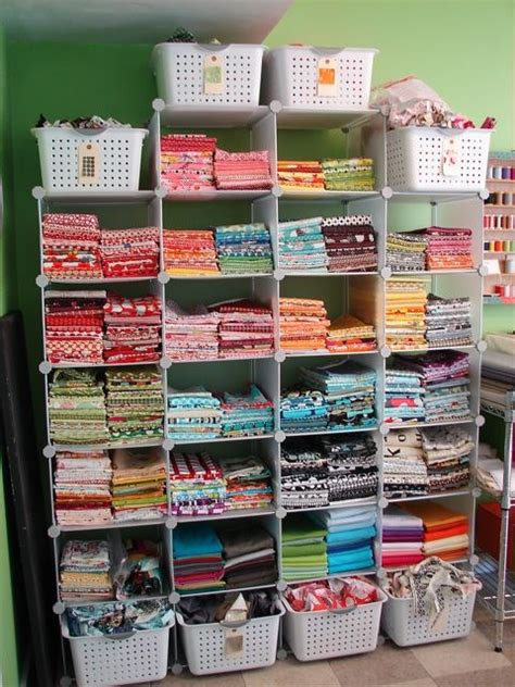 quilt pattern storage ideas 72 best quilting room ideas images on pinterest sewing