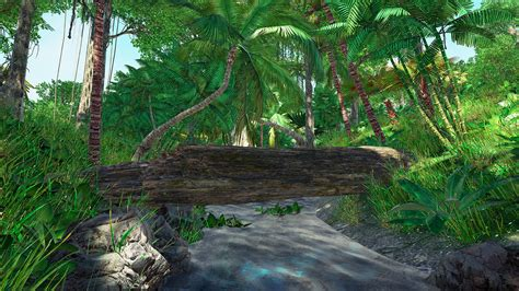 Find Escape To The Tropics by Tropical Escape Free Arcade