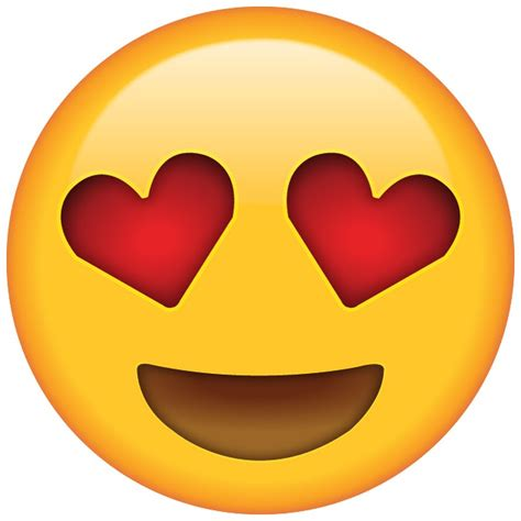 imagenes de emojination hoy lacaja guru dime qu 233 emojis env 237 as y te dir 233 lo que