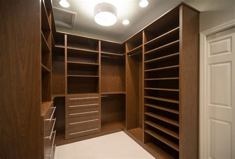 His And Hers Walk In Closet Designs by Lz Master Suite His And Hers Walk In Closet Modern