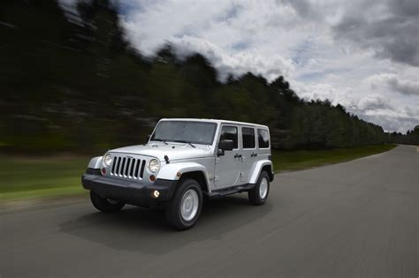 european jeep wrangler european spec 2011 jeep wrangler with diesel engine photo