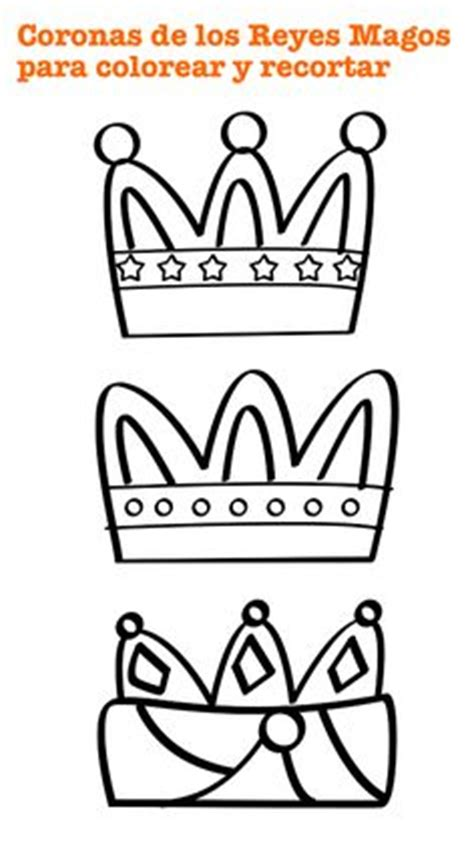 imagenes de reyes magos para whats 1000 images about los reyes magos on pinterest kings