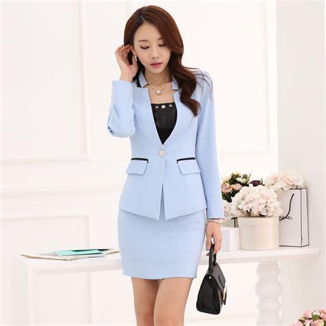 female working suits 2015 2015 autumn winter women suit work wear formal business