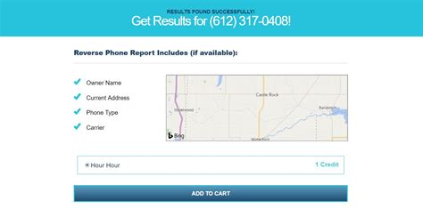 Free Complete Cell Phone Lookup Bulletproof Guide On How To Do A Free Cell Phone