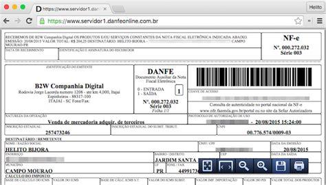 layout xml nfe 2 0 como converter para pdf uma nota em xml dicas e