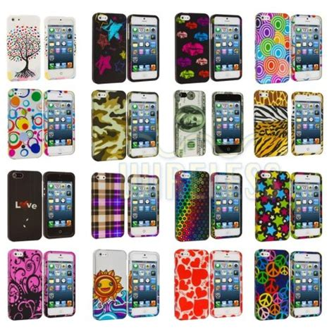 Lps Phone Printables