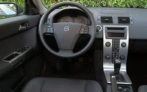 old car owners manuals 2005 volvo v50 interior lighting the life of a newly married single guy ridemonkey forums