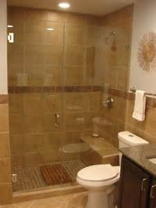 shower doors basement bathroom remodeling ideas cheap with traditional decor simple
