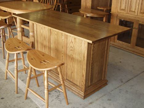 oak kitchen island with seating kitchen island on wheels awesome amazing kitchen island