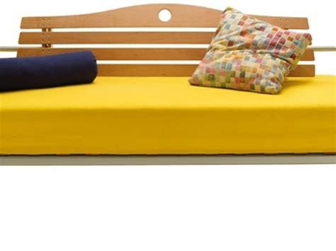divano letto biesse divano letto park biesse a prezzo outlet