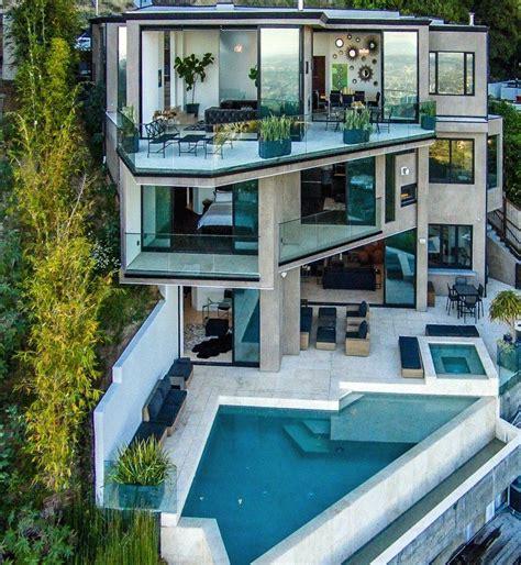 captainsparklez house in minecraft youtuber captainsparklez buys multi million