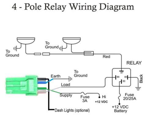 fog light switch wiring diagram silverado fog light wiring