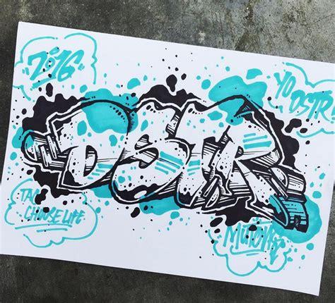 graffiti blackbook drawing sketches blackbook  letter