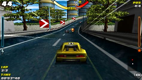 raging thunder 3 apk raging thunder free apk for windows phone android and apps