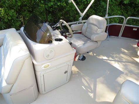 boat upholstery cost how much does boat upholstery cost how much does boat