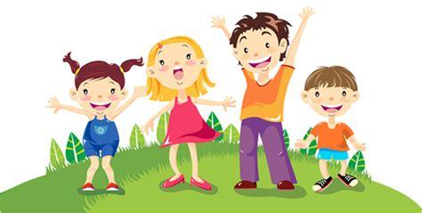 imagenes de niños alegres en caricatura im 225 genes de ni 241 os im 225 genes