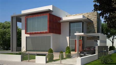 dubleks celik evler dubleks celik villa dubleks celik konut dream house 199 elik ev ankon 199 elik yapılar 199 elik ev