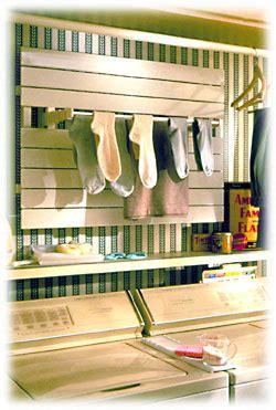 Runtal Canada Omnipanel Towel Warmer Runtal Radiators