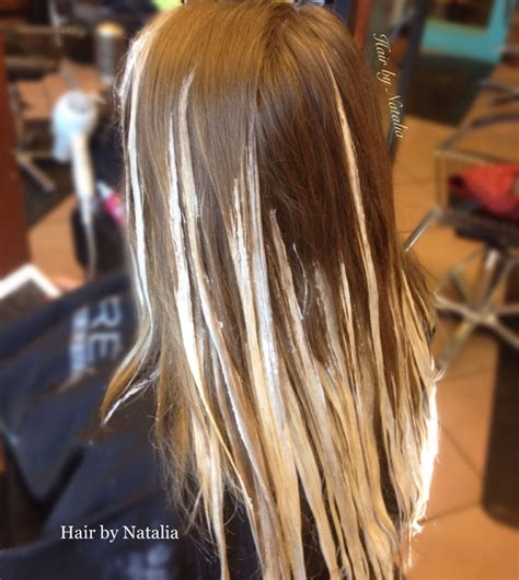 by natalia denver co vereinigte staaten balayage ombre hair color 102 best images about balayage hair color denver co on