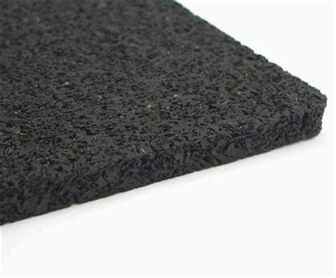 anti vibration mat anti slip mat for washing machine china