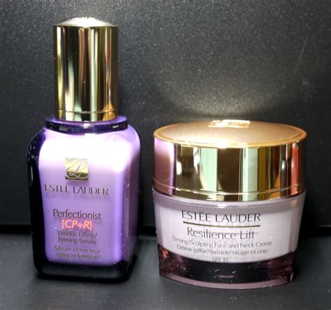 Serum Estee Lauder est 233 e lauder lifting firming solutions travel exclusive