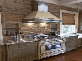 ideas rustic kitchen backsplash fortikur redesign download image android iphone and