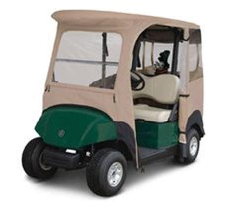 golf cart rain curtain gct1720521 jpg 500 215 463 golf cart weather enclosures