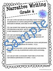 Essay Topics For Research Paper Image Result For Narrative Essay Writing Techniques Essay For Health also Fifth Business Essay Narrative Essay Writing Techniques Science And Technology Essay