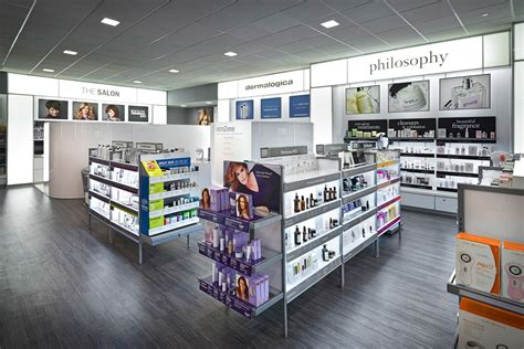 ulta beauty chipman design architecture archinect
