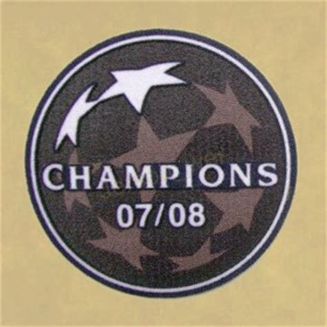 Patch Wcc 2010 Winner Inter Milan For Original Jersey uefa chions league winner 2009 2010 inter milan sleeve soccer patch badge 3d flock patch