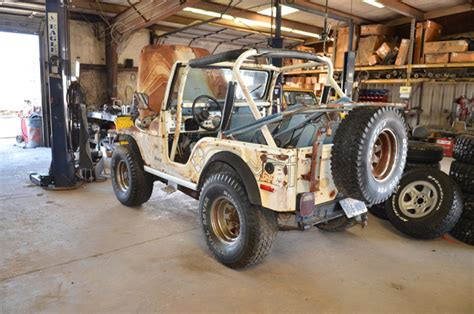 Collins Brothers Jeep Used Jeeps For Sale Collins Bros Jeep Html Autos Weblog