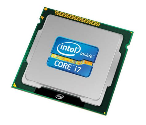 intel mobile processors hardware processors mobile processors cpus intel