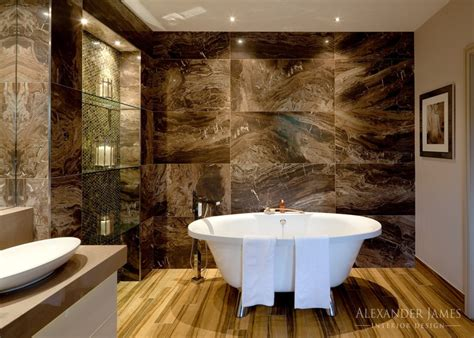Modern Luxury Bathrooms Top 25 Ideas About Luxurious Modern Bathrooms On