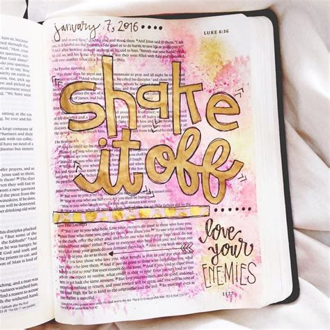 faith fear bible study lettering and watercolor books 1000 images about luke on watercolors