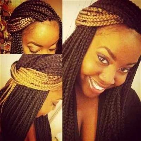 blonde and black box braid bob 17 images about braids on pinterest ghana braids tree