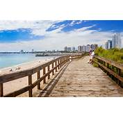 Great Day Trips Near Montevideo Uruguay  Travel Leisure