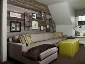 Wall Design Ideas by Wood Accent Wall Designs Home Interior Design