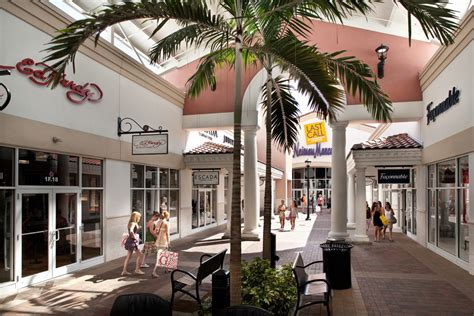 home design outlet center miami miami fl 100 home design outlet center miami fl welcome to the falls a shopping center in miami fl