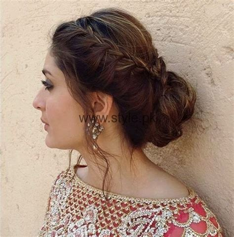heavy formal hair styles most beautiful engagement hairstyles