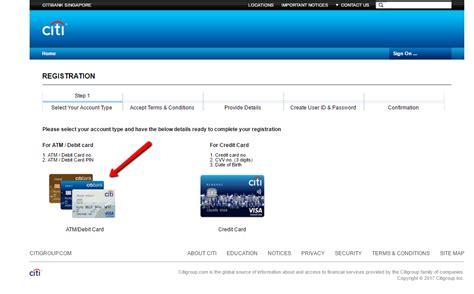 citibank affiliated banks citibank singapore banking login mobishop72 ru