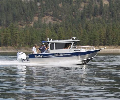 raider boats coastal boats raider boats colville washington